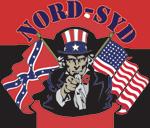 Nord__Syd_Logo