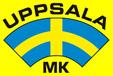 UMK_Small
